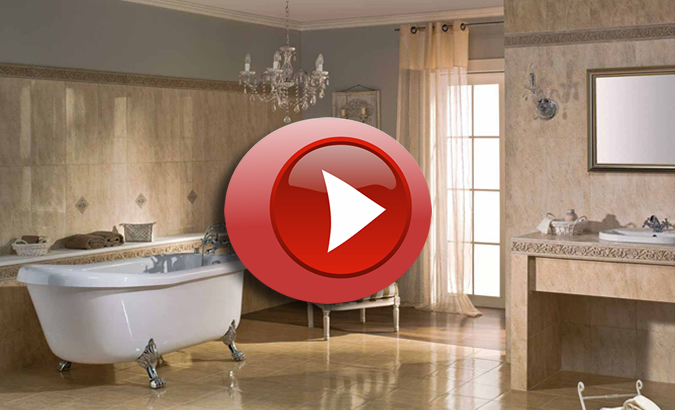 ceramexpert-youtube